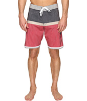 VISSLA - Dredges 4-Way Stretch Boardshorts 20