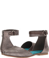Blowfish - Zate