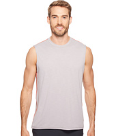 Prana - Calder Sleeveless