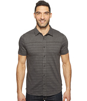 Prana - Gaines Button Front
