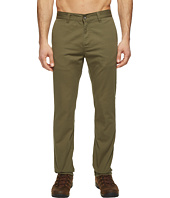 Prana - Table Rock Chino Pants
