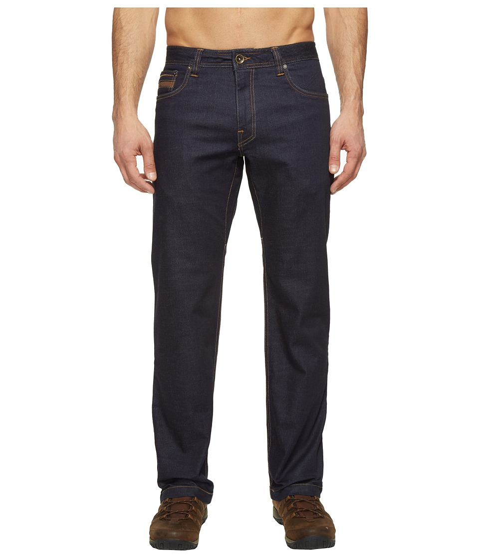 Prana Axiom Jean (Rinse Wash) Men
