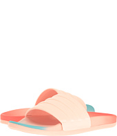 adidas - Adilette Cloudfoam Ultra Fade