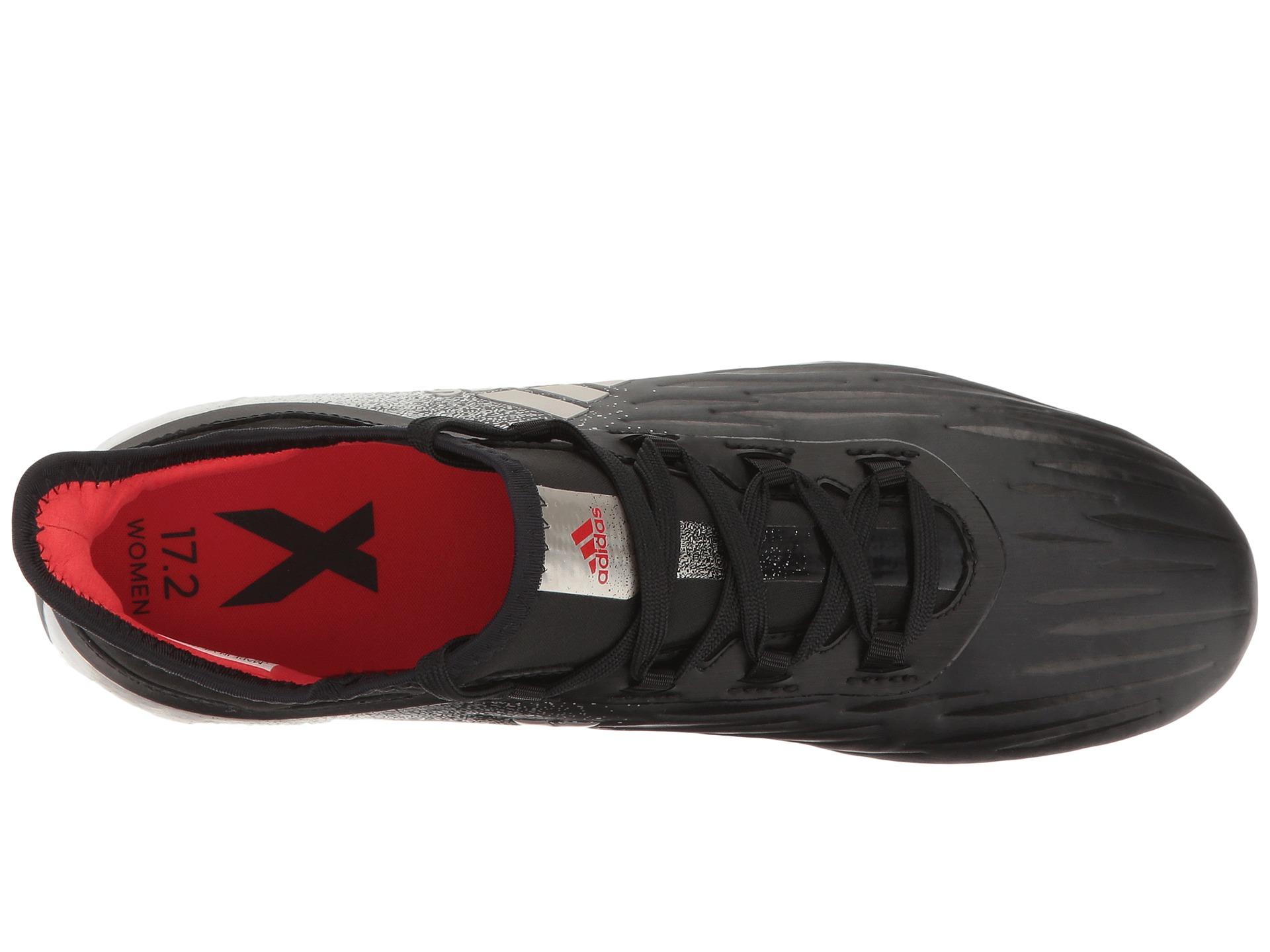 Adidas X 17.2