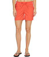 Royal Robbins - Jammer Shorts