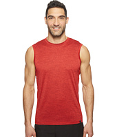 Prana - Hardesty Sleeveless