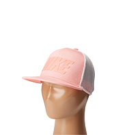 Nike - True Snapback Cap (Little Kids/Big Kids)