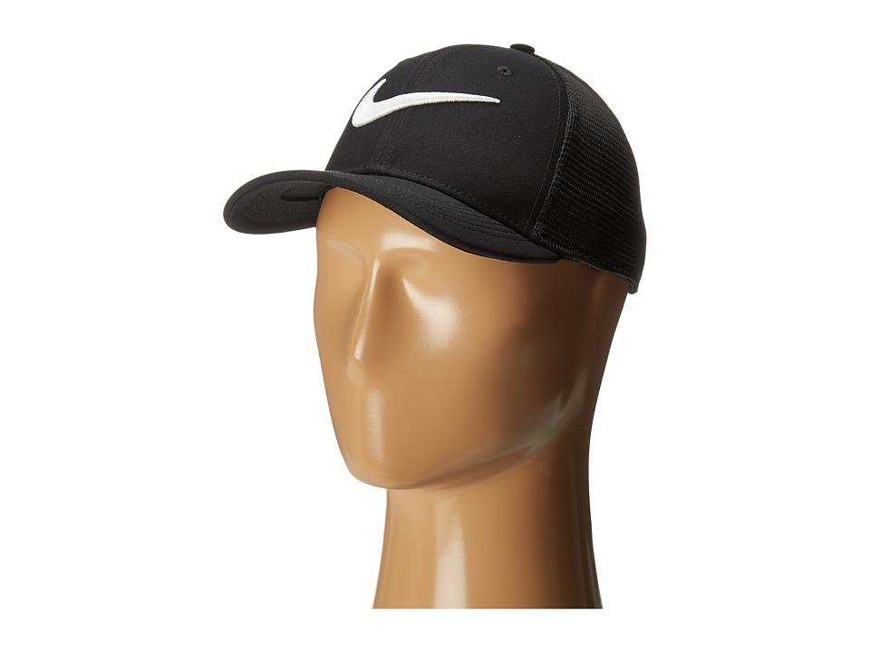 Nike - AeroBill Classic99 Training Cap