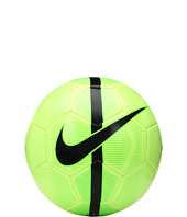 Nike - Mercurial Fade