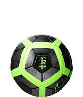 Nike - NYMR PRestige