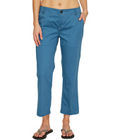 Royal Robbins - Ventura Capri Pants