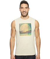 Prana - Full Moon Sleeveless Tee