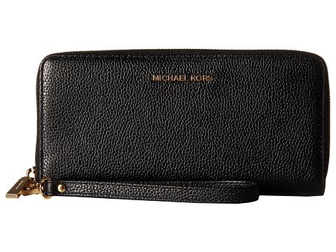 MICHAEL Michael Kors Mercer Travel Continental