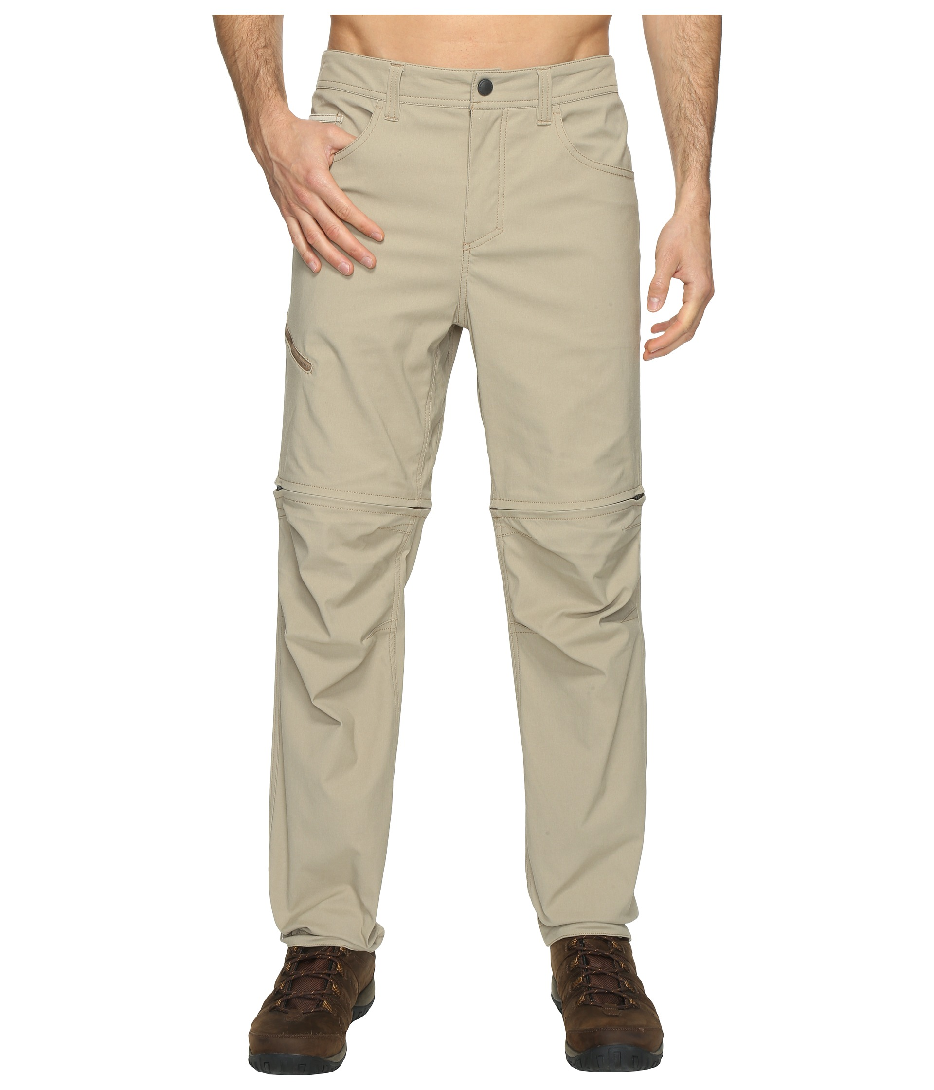 Marmot Womens Piper Flannel Lined Pant Dark Khaki, Women | Shipped ...