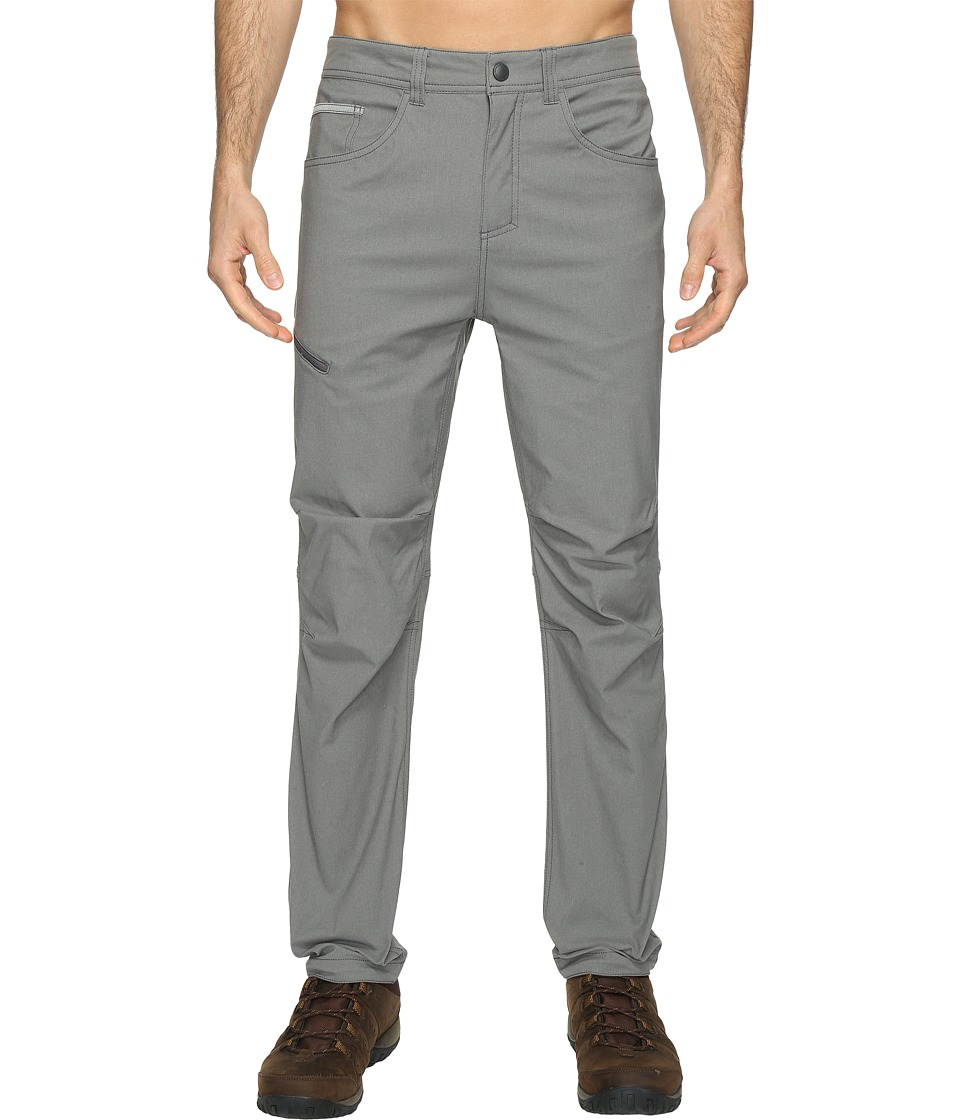 Royal Robbins Royal Robbins - Alpine Road Pants