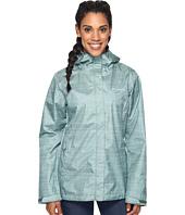Columbia - Arcadia™ Print Jacket