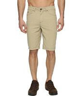 Royal Robbins - Gulf Breeze Five-Pocket Shorts
