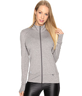 Lole - Essential Up Cardigan