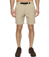 Royal Robbins - Rio Grande Shorts