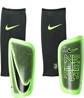 Nike - NYMR Mercurial Light Shin Guard