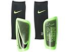 Nike - NYMR Mercurial Light Shin Guard