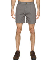 Royal Robbins - Billy Goat Shorts