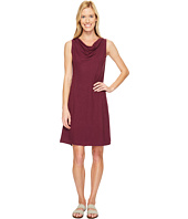 Royal Robbins - Flynn Dress