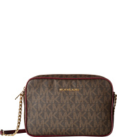 MICHAEL Michael Kors - Jet Set Item Lg Ew Crossbody