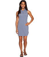 Dresses, Women, Shirt Dresses | Shipped Free at Zappos