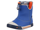 Encanto 365 Boot WP (Toddler/Little Kid)