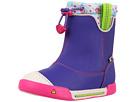 Encanto 365 Boot WP (Toddler/Little Kid)