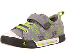 Encanto Finley Low (Toddler/Little Kid)