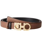 Salvatore Ferragamo - 23A565 Belt