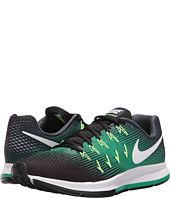 Nike - Air Zoom Pegasus 33