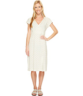 Royal Robbins - Essential Tencel® Dash Dress