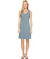 Royal Robbins - Metro Melange Shift Dress