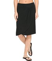 Royal Robbins - Noe Skirt