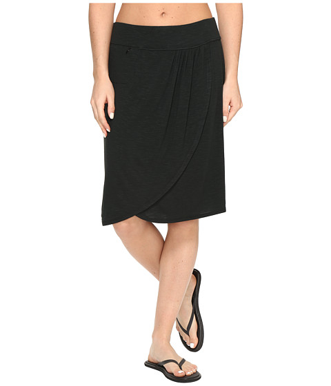 Royal Robbins Noe Skirt