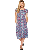 Royal Robbins - Noe Sevilla Dress