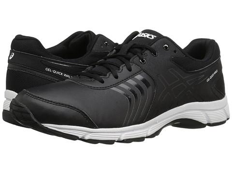ASICS Gel-Quickwalk 3 SL - Black/Onyx/White