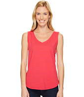 Royal Robbins - Active Essential Stripe Tank Top