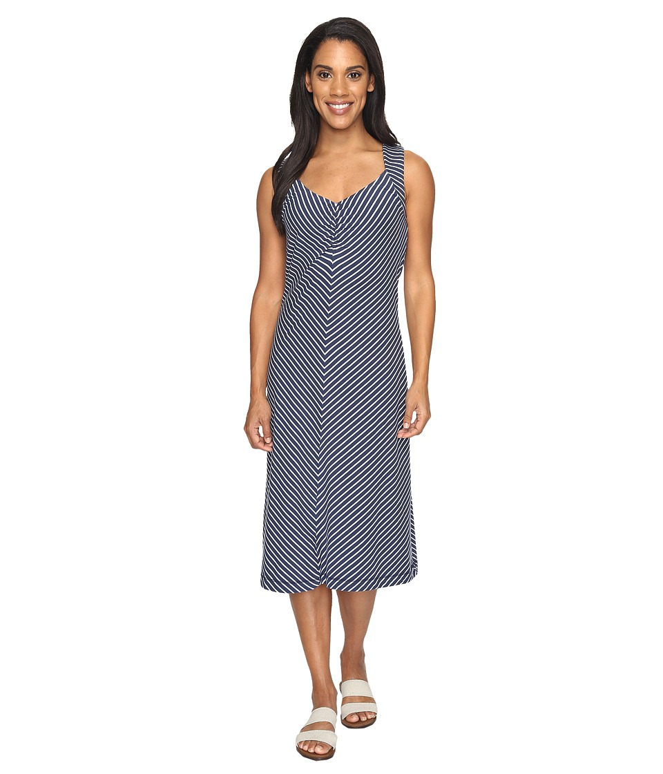 Royal Robbins Royal Robbins - Active Essential Stripe Dress