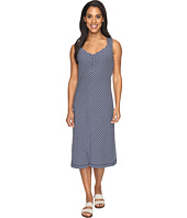 Royal Robbins - Active Essential Stripe Dress