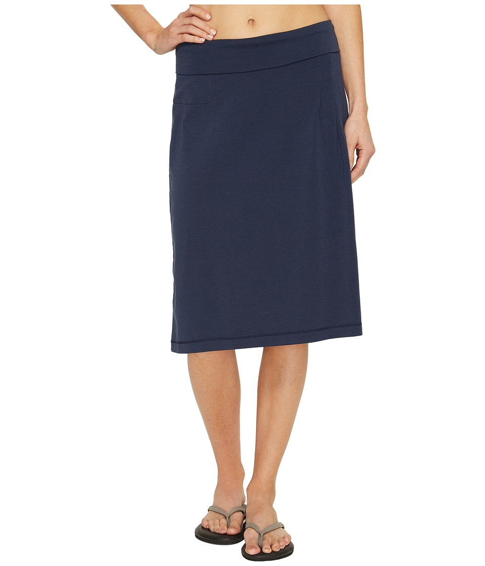 Royal Robbins Royal Robbins - Active Essential Skirt