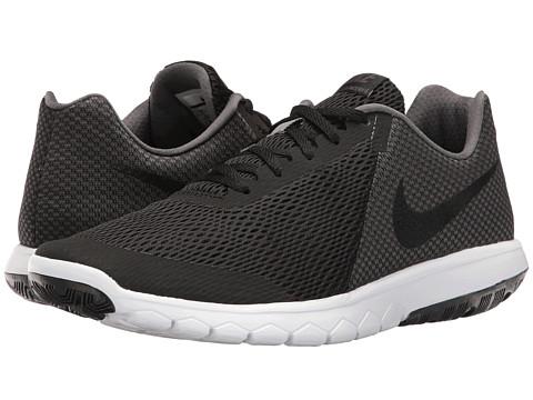 Nike Flex Experience RN 6