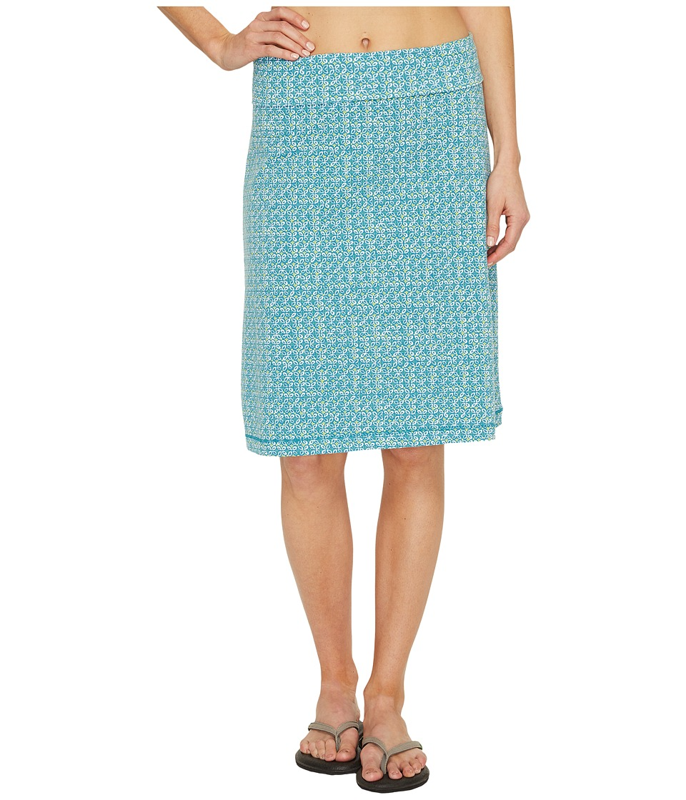 Royal Robbins Royal Robbins - Active Essential Talavera Skirt