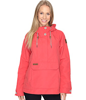 Columbia - South Canyon Creek Anorak