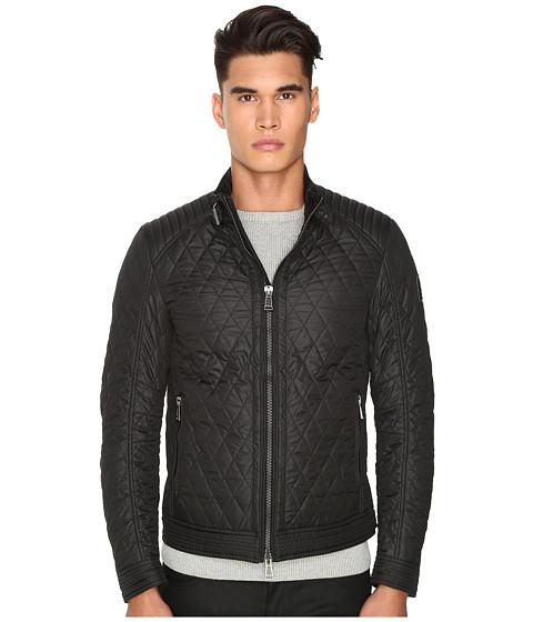 BELSTAFF Wilson Lightweight Technical Quilts Jacket Liner