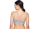 Carve Designs - Hana bikini Top