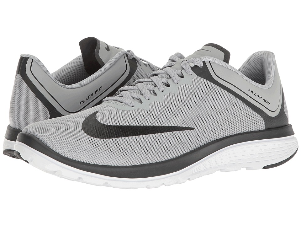 Cheap Nike Women's FS Lite Run 3 Running Sneakers from Finish Macy's